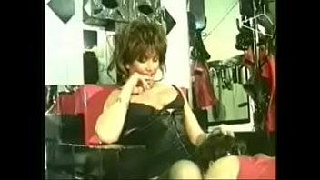 A vintage leather Best mom mistress heels leather pvc pov. see pt2 at goddessheelsonline.co.uk