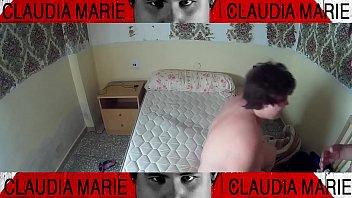 Claudia marie porno Se corre en mi boca despues de una buena follada. para que luego digan que las gordas no sabemos follar bien