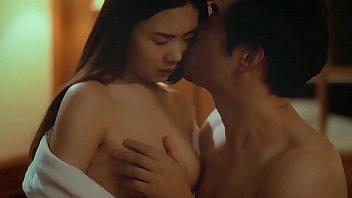 Chịch Gái Hàn Quốc #10