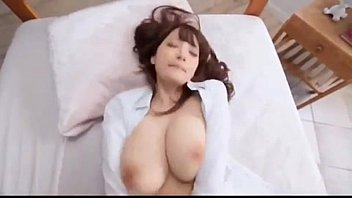 Perfect Big Tit Asian Fucking
