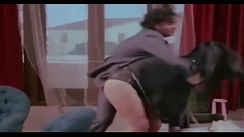 Upskirt films - Bolly actress very hot upskirt panty show from old movie