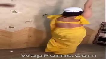 Alia Bhatt Actress Hot Dance For Tip Tip Barsa Paani