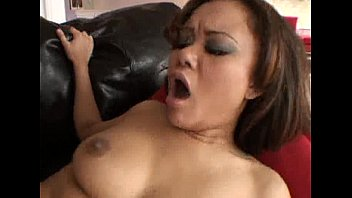 X Cuts - Ass Willings 03 - scene 6 - extract 2 4 min