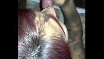 GabyCerejinha Sucking And Trying To Get Milk