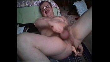 Buttplug Arschfick - Tueffi splitternackt porn image