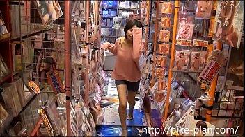 """Harada Mao --Hot Teen Comercial Mao Harada Find """"Iyokan""""!"""