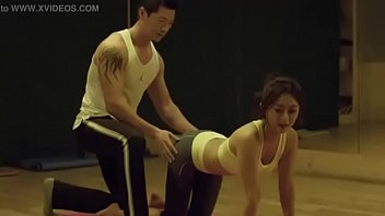 Korean Sex Movies Above All - Watch Full HD at: bit.ly/2WnjlQR