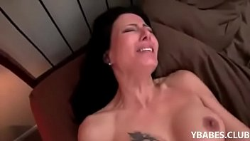 Son fucks his mom - Zoey Holloway