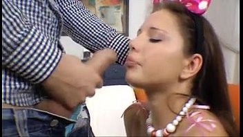 Putina Putinova loves anal 28 min