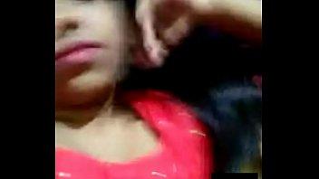 Ayesha seduce guy hindi