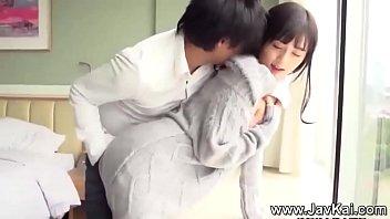 JSex Movie JAV cute beauty Full HD - nanairo.co thumbnail