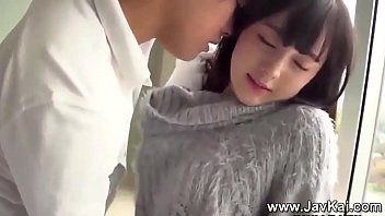 JSex Movie JAV cute beauty Full HD - nanairo.co