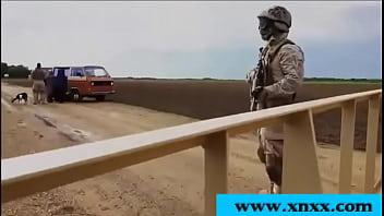 جندي أميركي يغتصب فتاة عربية رابط الفيديو كامل بالوصف thumbnail