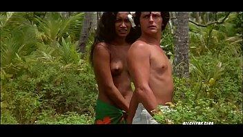 Manuia Taie in Pacific Banana 1981 2分钟