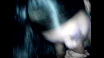 New Bangladeshi Popular Model Sex With Her Boy Friend
