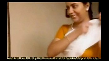leela atthai soothu pornhub video