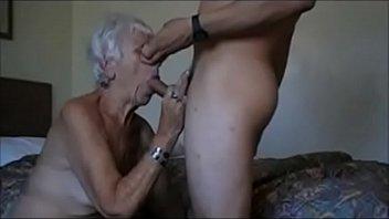 mature fucker