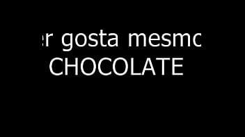 Whatsapp - Women like chocolate