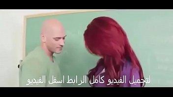 """مايا خليفه http://lkky.co/ac45 <span class=""""duration"""">2 min</span>"""