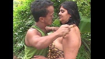 Watch video sex new V 908 65 02 HD online