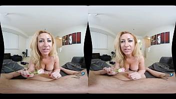 Happy days porn Milfvr - happy milfs day ft. janna hicks