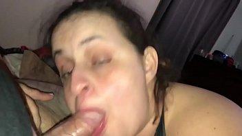 Elizabeth hawkenson asu porn - Gf drunk bj full libby