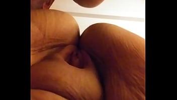 Amateur sex 16 sec