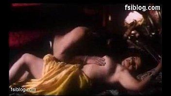 Hot Sexy Reshma