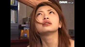 18605 Watch full  OPEN-0611 Double J-Cup Busty Investiga on rapejav.blogspot.com preview