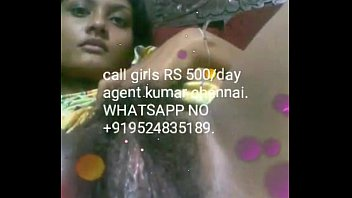received 397362097297975