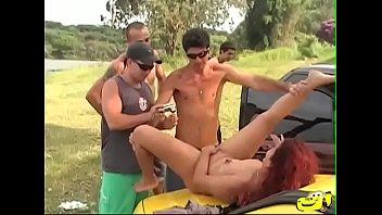 Naked photos of ted bruschi - Galera de amigos fazendo orgia na repreza - tabata moreno - keity ronaldinho