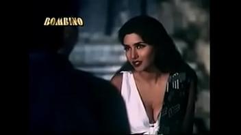 Deepti Bhatnagar Love Scene - Video.TS