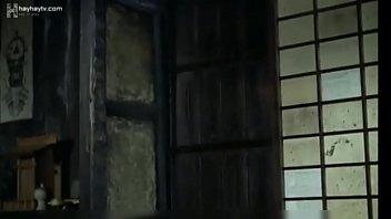 [ phim ngoại tình nhật bản ] phim hay nhất thế kỷ 20 Link Full: http://bit.ly/ketban001 7 min