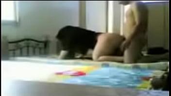 محجبه بوضعية الكلب سكس غرفة النوم تحميل جنس محجبات , فلÙ
