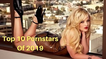 List of top 100 hottest porn stars - Top 10 pornstars of 2019