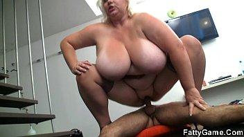 Horny photographer drills fat cooch pornhub video