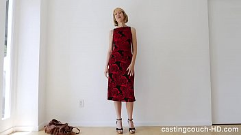 Mature Milf Wants To Be In A Rap Video