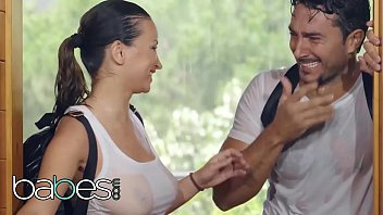 Dennis wolfe ass - Alyssia kent, gerson denny - rained out - babes