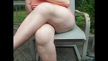 sexy thighs thumbnail
