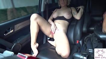 Natalie Cortez in porn