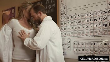 Meghan mccains big natural tits tubes - Kelly madison sexual chemistry