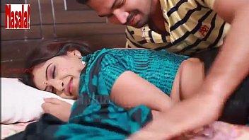 Sahin aga porno Devarbhabhi hot romance-- जजकबहनकसलनल-- hottest film short film