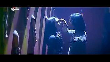 Sanjana Hot Scene