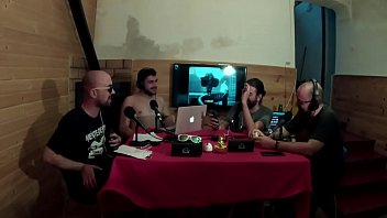 Gay podcasts porn Beertuosos podcast x13 canibalismo, sexo, humor y memes