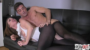 Cross dress fuck - Anya olsen gets hers with lance hart