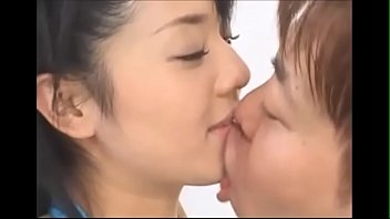 Aoi Sora Kiss Special tumblr xxx video