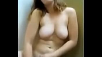 webcam ass fingering videos333.com