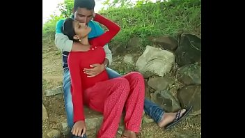 Love romance super video eadhi lovers k sari chudalsena video pornhub video
