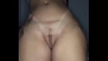 naughty Luiza from Jd Bandeira
