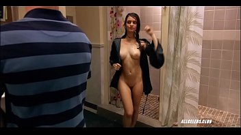 Michelle Suppa and Uncredited in American Pie Presents in Beta House 2007